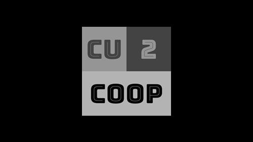 CU2 COOP