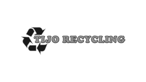 TIJO Reuvers Recycling