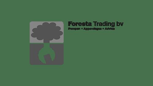 Foresta Trading B.V.